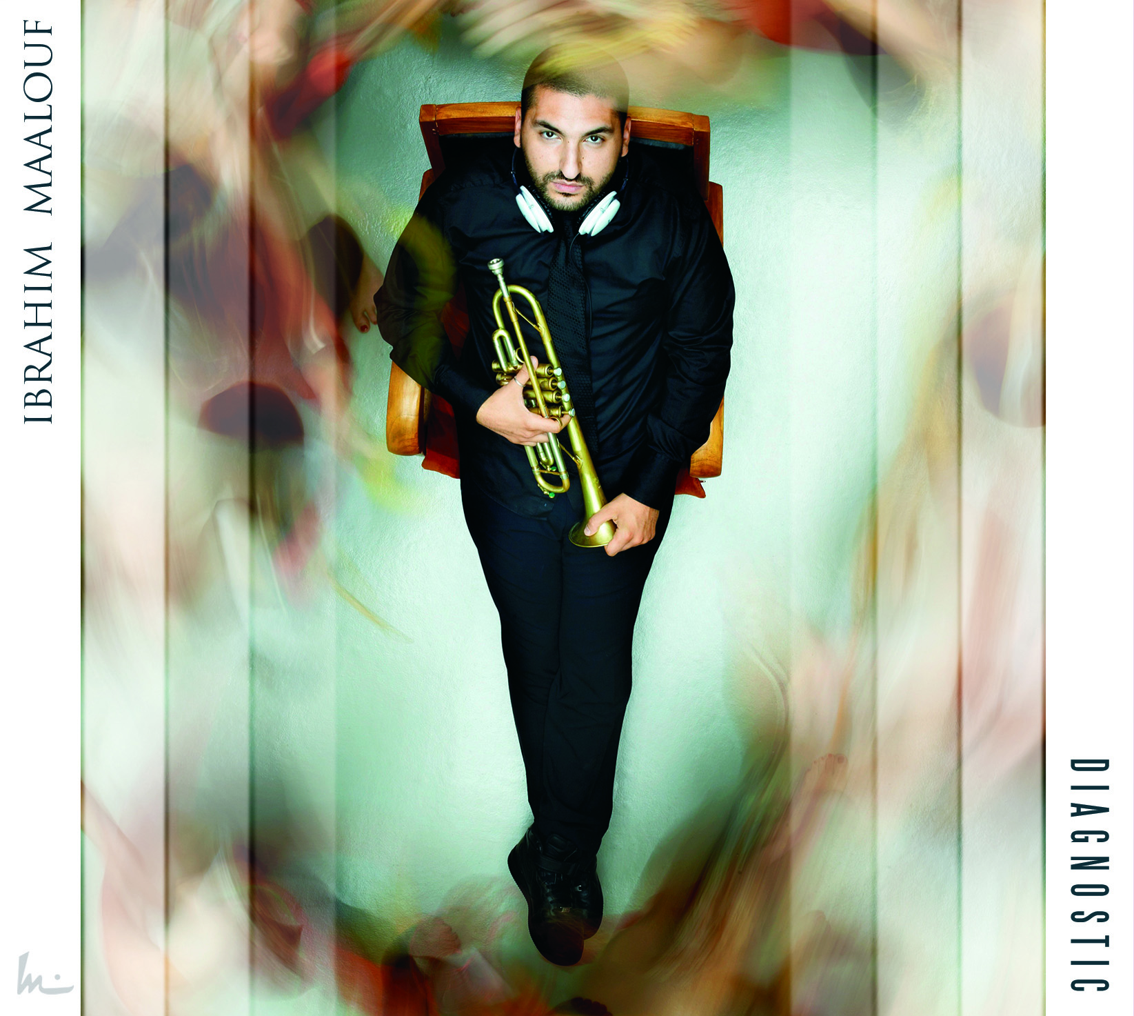 Ibrahim Maalouf, Diagnostic