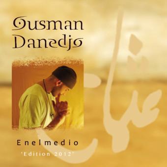 Ousman Danedjo, Enelmedio