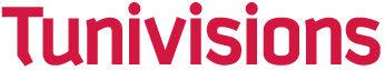 Logos_Tunivisions-02
