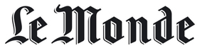 logo-du-journal-le-monde-e1490022909353-181x75_1