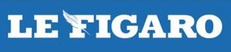 logo-le-figaro_114122_wide-e1490039355228-332x75_1