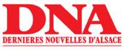 logo_dna-180x75_1